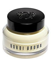 #BobbiBrown Vitamin Enriched Face Base #beauty