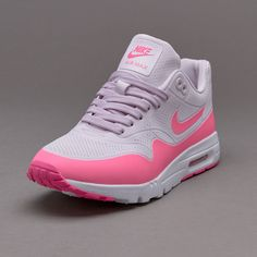 11 Best nike air max 1 images | Air max 1, Nike air max, Nike