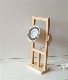 Inspire-se! Ótimas ideias para reciclar objetos e materiais que iriam facilmente…