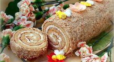 Menu, Cake, Desserts, Deserts, Pineapple, Menu Board Design, Tailgate Desserts, Kuchen, Postres