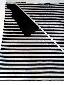 omⒶ KOPPA: Vinoraitamekko Sewing Clothes, Sewing Tutorials, Nike Logo, Abayas, Design, Ideas, Clothing, Fashion, Patterns