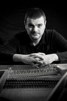 Il piano trio di Paolo Di Sabatino questa sera in concerto allo Zingarò Jazz Club di Faenza