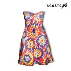 Lily Pulitzer, Summer Dresses, Fashion, Vestidos, Moda, Summer Sundresses, Fashion Styles, Fashion Illustrations, Summer Clothing