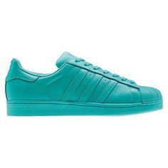 Adidas Superstar Classic Shoes Black White Site Sneakershk.Com