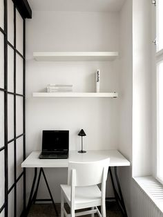 need something like this for my room.i want this desk