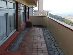Afsaal Holiday Flat 805 - Afsaal Holiday Flat 805 is a self-catering flat located in the popular holiday destination of Amanzimtoti; it offers sea views and accommodates six guests.This apartment comprises three bedrooms; the main . Popular Holiday Destinations, Great Warriors, Queen Size Bedding, Lounge Areas, Open Plan, Weekend Getaways, Bed And Breakfast, Catering, Bedrooms