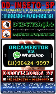 (    1.2-DeDeASAsp-11-4149-4639--99366-5003-W.App-
