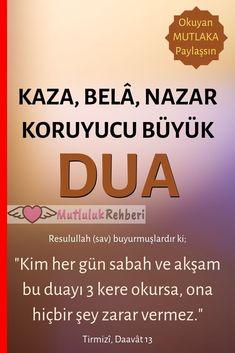 Islam, Dan, Quotes