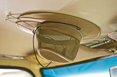Vom 190er bis zum Golf II: Diese Autos halten ewig - Bilder - autobild.de Sunglasses Case, Classic Cars, Golf, Autos, Pictures, Vintage Classic Cars, Classic Trucks, Turtleneck