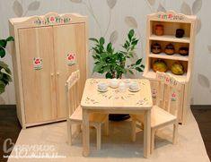 Деревянные игрушки. Что мы хотим купить - Простые вещи. Игрушки и предметы декора из дерева. - Babyblog.ru