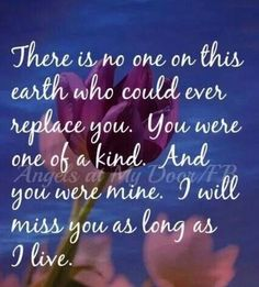 Miss you curt I Miss My Daughter, Missing My Husband, Miss You Mom, Grief Poems, Heaven Quotes, Grieving Quotes, Missing You Quotes, A Course In Miracles, Loss Quotes