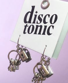 SHOP Customisable sterling silver & stainless steel earrings and chains, made to last forever and suitable for sensitive skin - WE SHIP WORLDWIDE Stainless Steel Earrings, Sensitive Skin, Chains, Ship, Sterling Silver, Bracelets, Shopping, Jewelry, Jewlery