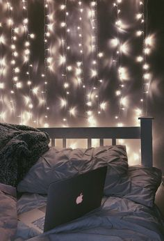 27 creative ways dream rooms for teens bedrooms small spaces 00009 Dream Rooms, Dream Bedroom, White Bedroom, Bedroom Brown, Woman Bedroom, Room Ideas Bedroom, Bedroom Decor, Bedroom Inspo, Bedroom Inspiration