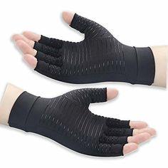 Arthritis Gloves, Arthritis Relief, Pain Relief, Arthritis Remedies, Cheap Braces, Dog Winter Coat, Hand Gloves, Carpal Tunnel