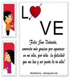 tarjetas del dia del amor y la amistad para facebook,saludos del dia del amor y la amistad para compartir por Whatsapp: http://www.datosgratis.net/el-dia-de-los-enamorados/