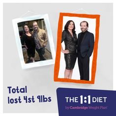 I have been a consultant for the Diet by Cambridge Weight Plan for 13 years. Weight Loss Goals, Weight Loss Journey, Managing Type 2 Diabetes, Call Me Now, Cambridge Weight Plan, Be My Teacher, Giving Up Smoking, 2nd One, Training Day