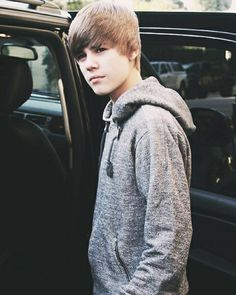 Is it wrong to still think fetus Justin is still sexy