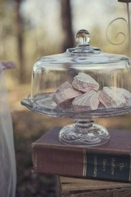 Cupids Garden Party  |  christian burge photography women-are-like-tea-bags-we-don-t-know-our-own-stre