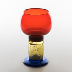 Glass Design, Design Art, Bude, Lilac, Pink, Finland, Modern Contemporary, Retro Vintage, Perfume Bottles