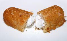 gluten free twinkies - Who needs hostess?