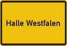 Lkw und Nutzfahrzeuge verkaufen Halle-Westfalen