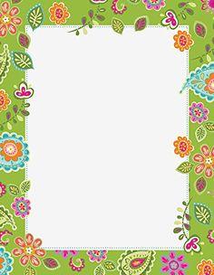 "Great Papers! Paisley Flowers Letterhead, 8.5""x11"", 80 Co... http://www.amazon.com/dp/B00IU9WDW6/ref=cm_sw_r_pi_dp_BHnlxb0PMQCSJ"