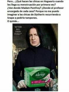 Period memes - Funny Duck - Funny Duck meme - - Sit the duck down Kevin. Period memes The post Sit the duck down Kevin. Period memes appeared first on Gag Dad. Ridiculous Harry Potter, Harry Potter Jokes, Harry Potter Fandom, Harry Potter Scar, Harry Potter Imagines, Harry Potter Pictures, Hogwarts, Slytherin, Drarry