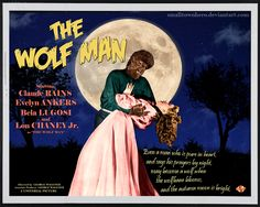 http://www.hollywoodgothique.com/wp-content/uploads/The-Wolf-Man-1941-color-horizontal-poster.jpg