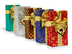 Origami, Gift Wrapping, Gifts, Gift Wrapping Paper, Presents, Wrapping Gifts, Origami Paper, Favors, Gift Packaging