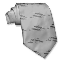 Funny Funeral Director Gifts Neck Ties http://www.zazzle.com/funny_funeral_director_gifts_neck_ties-151281908390677639?rf=238282136580680600