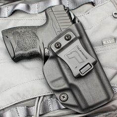 16 Best Profile - Walther images in 2019   Kydex holster