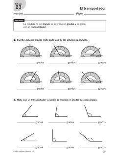 Ebook vs paper compare n contrast essay