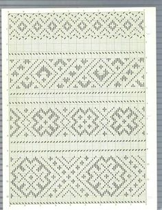 Cross Stitch Geometric, Bargello, Brick Stitch, Cross Stitch Embroidery, Quilt Blocks, Quilts, Canvas, Pattern, How To Make