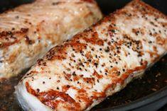 Menu Musings of a Modern American Mom: Cranberry Glazed Pork Tenderloin