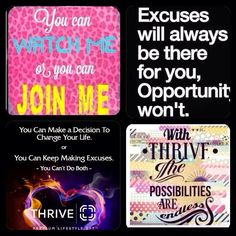 Join me, get your free samples by opening a free customer account @ pbboykin.Le-Vel.com