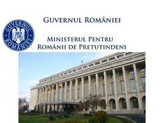 """ÎNCEPE CAMPANIA NAȚIONALĂ """"INFORMARE ACASĂ! SIGURANȚĂ ÎN LUME!"""""""