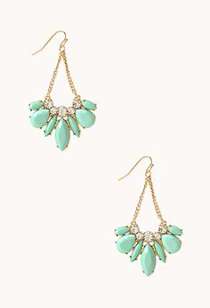 Womens accessories, jewellery and bags | shop online | Forever 21 - 1000063915