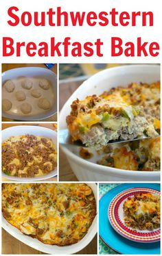 ... on Pinterest | Pancakes, Breakfast and brunch and Breakfast Casserole