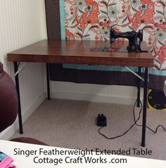 Photos of Singer Featherweight 221 | Sewing | Pinterest | Of ...