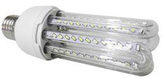 Vendas e Instalações Lâmpas de LED