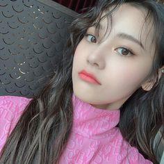 Olivia Hye, Cute Icons, K Idols, Amazing Women