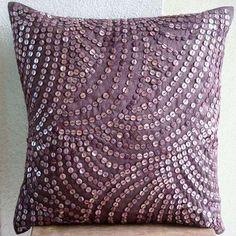 bellissimi cuscini