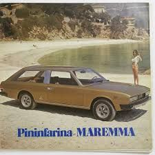 Image result for fiat 130 coupe