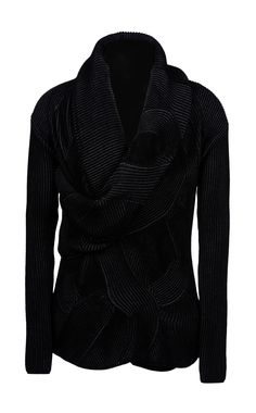 V-neck Men - Sweaters Men on Roberto Cavalli Online Store