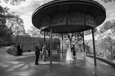 """Marlee Pavilion, a reclusive and romantic zone next to """"place of reflections"""" in Kings Park - WA Achievers Kings Park Perth, Us Travel, Places To Travel, Garden Pavillion, Garden King, Pavilion Wedding, Slums, Park Weddings, Walking In Nature"""