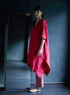 Indian Fashion Salwar, Kurti Patterns, Sari, Indian Couture, Trendy Dresses, Indian Wear, Summer Collection, Designer Dresses, Gowns