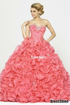 prom gown prom gowns