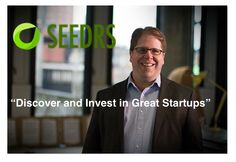A Profile of Seedrs: UK Equity Crowdfunding Platform