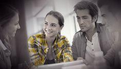 En 2015, c'est décidé, vous souhaitez changer de voie ! Oui, mais laquelle ? Et si on vous parlait d'une carrière en assurance ? Ne dites pas « non » tout de suite et lisez ce qui suit. Vous pourriez être surpris ! Tout l'article ici : https://www.promutuelassurance.ca/fr/blog/emploi/previsions-emploi-assurance