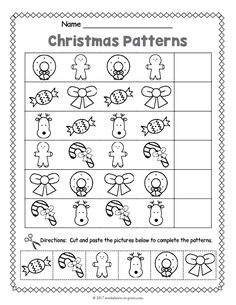 trace the letters christmas worksheet 2 free printable invitations worksheets cards lessons. Black Bedroom Furniture Sets. Home Design Ideas